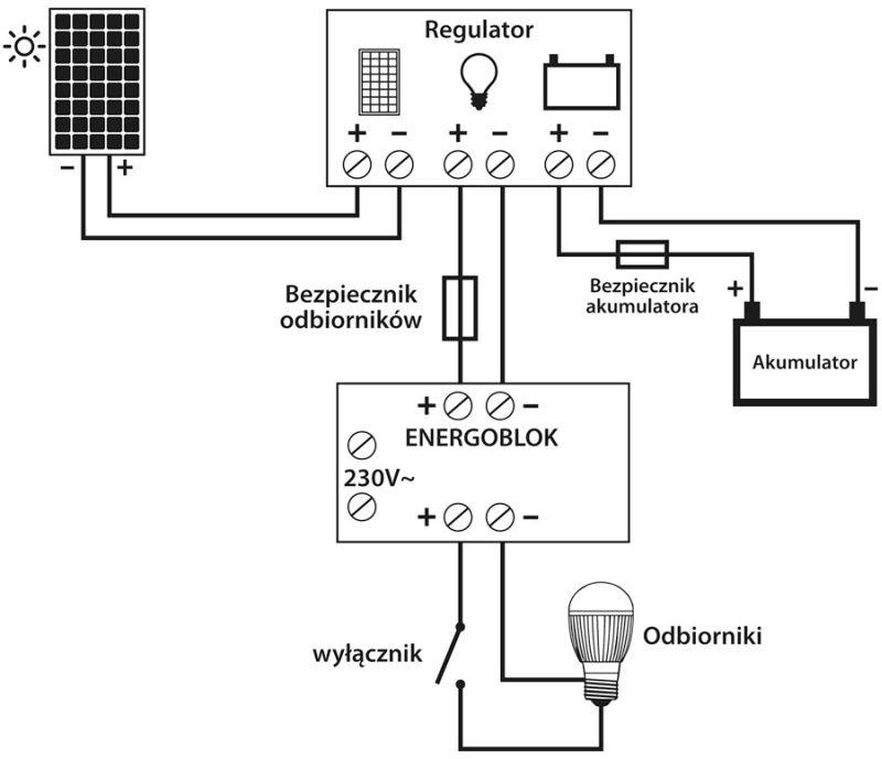 solar_poradnik_02